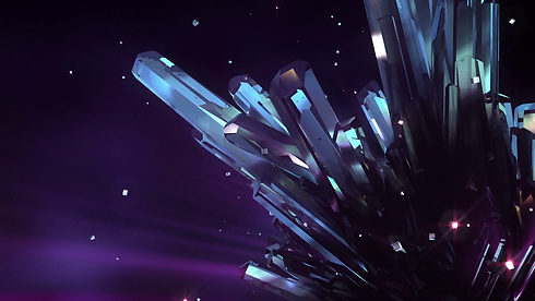 loopable-crystal-background-high-quality