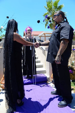 Handfasting in progress.jpg