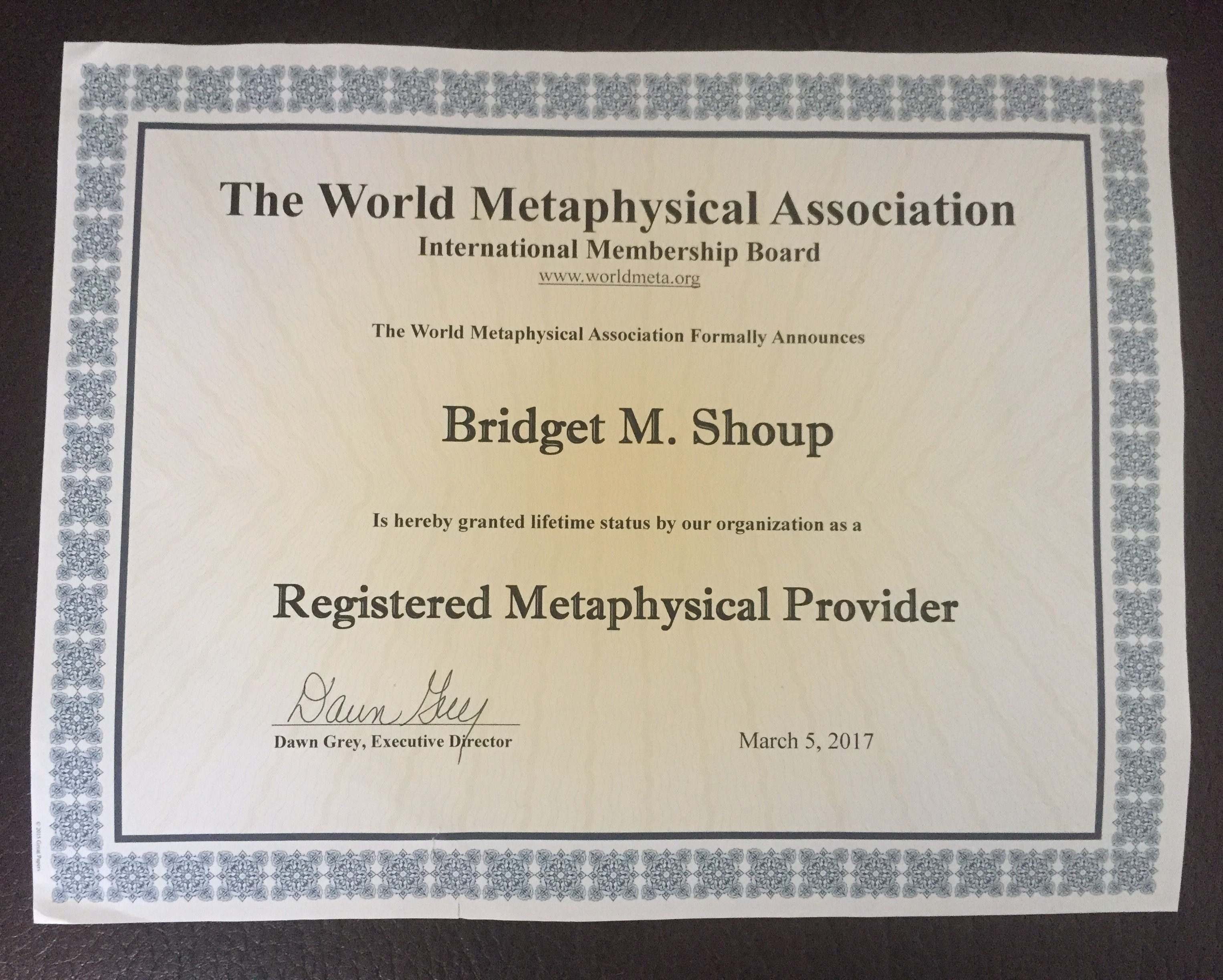Registered Metaphysical Provider Certificate.jpg