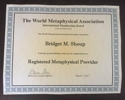 Registered Metaphysical Provider Certificate.jpg