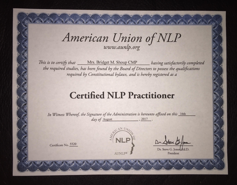 Certified NLP Practitioner .jpg