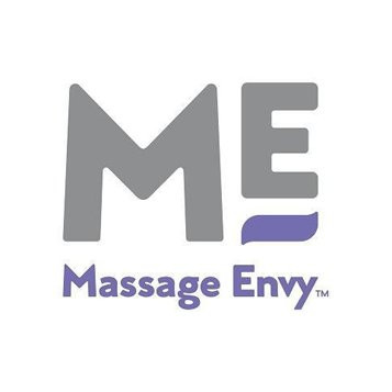 ME Time @Massage Envy
