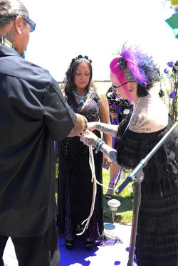 Handfasting in progress 2.jpg