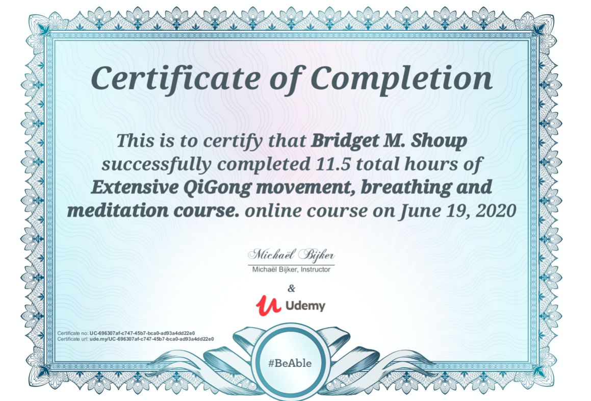 QiGong certificate2020-06-19 at 1.23