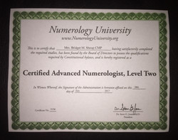 Certified Adv Numerologist level  2.jpg