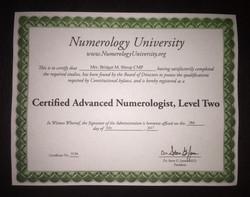 Certified Adv Numerologist level  2.jpg