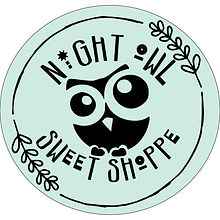 Night Owl Sweet Shoppe .jpg