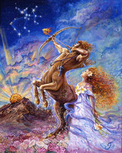 Full Moon in Sagittarius~ Tuesday May 29th, 2018