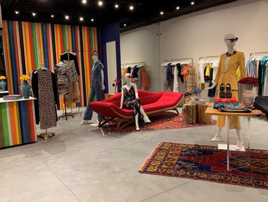 AO store 3.jpg