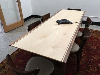 BKC-table-4web.jpg