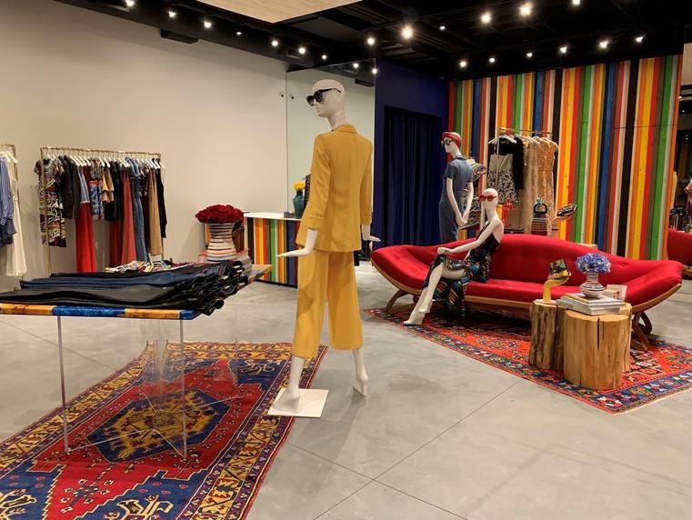AO Store.jpg