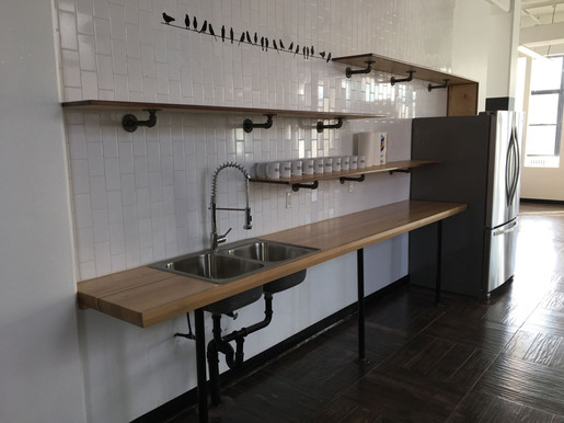 BKC-kitchen_web.jpg