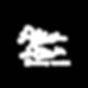 alice-olivia_Logo.png