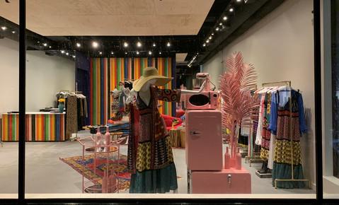 AO Store 2.JPG