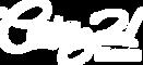 C21logo_WHITE_STORES_Logo.png