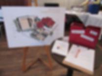 Christmas Bazaar / Book Sale Fundraiser - Friends of the Fairplay Community