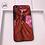 Thumbnail: Black Girls Rock phone case