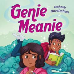 Genie Meanie