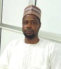 Mallam Mukhtar Lawal Suleiman_edited_edi
