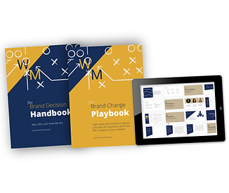 Brand Planner Product Mockup (1).png