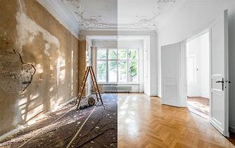 renovation%20concept%20-%20apartment%20b
