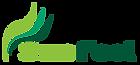 首都圏(東京都・千葉県・埼玉県・神奈川県)に特化した総合不動産管理会社(賃貸・建物・マンション・リノベ・売買)といえば株式会社サンフィール