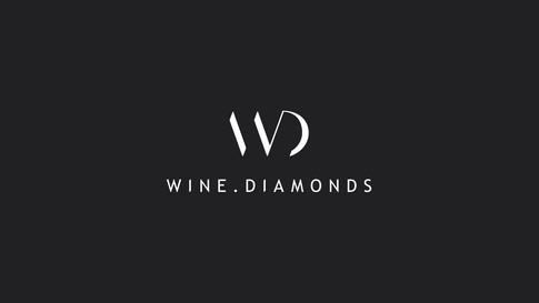 Wine.Diamonds