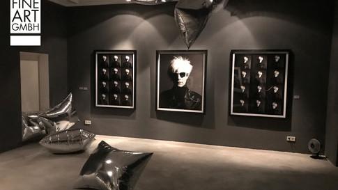 The Global Fine Art GmbH