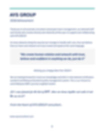 Page2 qms.jpg