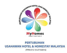 Myhomes.jpg