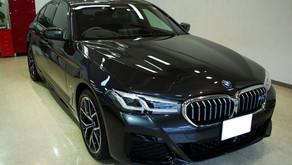 №1173・BMW 530e・AS-004