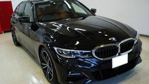 №1099・BMW 320ⅰ・AS-004