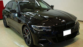 №1134・BMW320d・AS-004