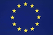 europe-flag.png