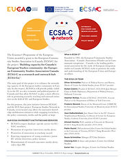ECSA-Cn One-Pager.jpg