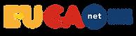 Eucanet Logo_webinar-01.png