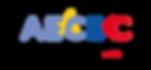 AECE-C logo_Web-02.png