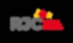 YRN Logo_Fr-01.png