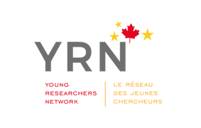 YRN Logo_vert-01.png