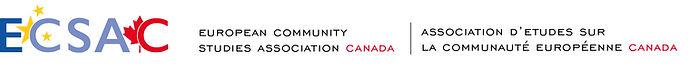 ECSA-C Logo 300dpi.jpg