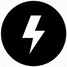lightning%20icon_edited.png