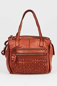 DK Leather bag.jpg