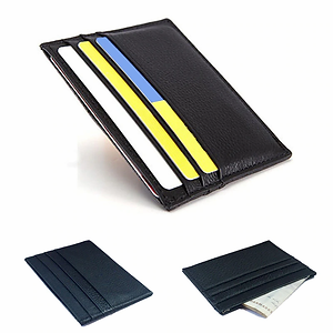Genuine-Leather-Credit-Card-Holder-Card-