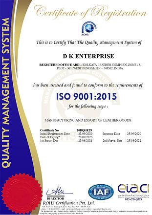 D K ENTERPRISE_QMS-page-001.jpg