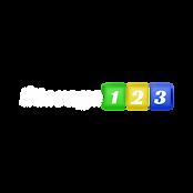 Storage123 Self Storage company logo