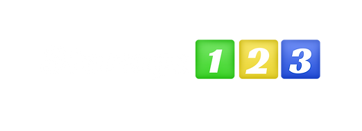 Storage123 Ltd Logo