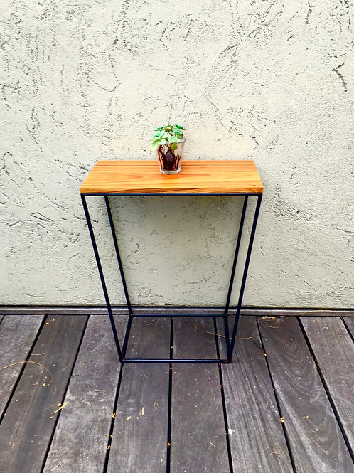 Frame End Table
