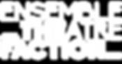 Logo_AW2019_White.png