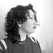 RACHEL VALENTINE SMITH