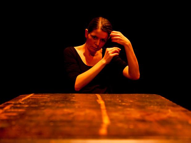 RWD12_Faction Miss Julie_010.jpg